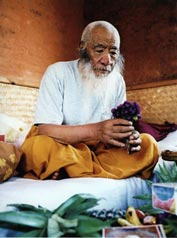 photo_de_chatral_rinpoche
