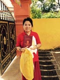 chatral_rinpoche_daughter_icon